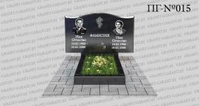 горизонтальные памятники_новинки_15-1