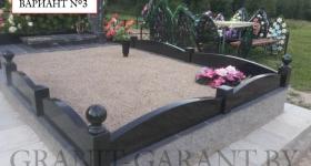 granit-ograda_вариант_3