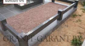 granit-ograda_вариант_5