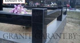 granit-ograda_вариант_6