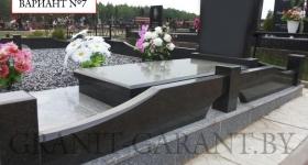 granit-ograda_вариант_7