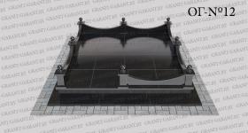 granit-ograda_12-0