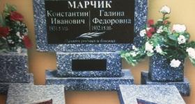 pamiatniki-nedorogo-granit-kroshka_5м