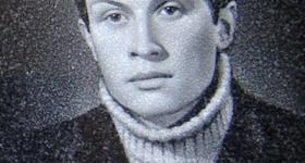 portret-na-pamiatnik_6