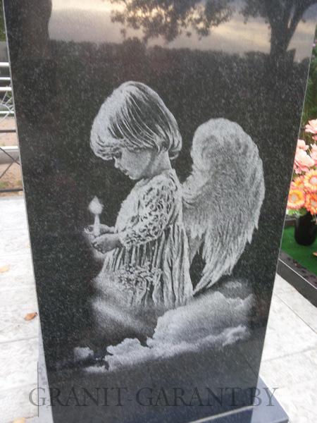Памятники недорого минск с ангелом изготовление памятников белгород оренбург