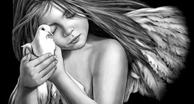 risunok-na-pamiatnik-angel_11