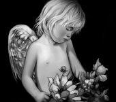 risunok-na-pamiatnik-angel_12