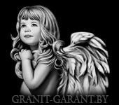 risunok-na-pamiatnik-angel_13