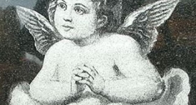 risunok-na-pamiatnik-angel_2