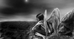 risunok-na-pamiatnik-angel_3