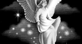 risunok-na-pamiatnik-angel_4