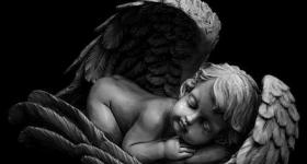 risunok-na-pamiatnik-angel_5