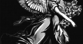 risunok-na-pamiatnik-angel_8