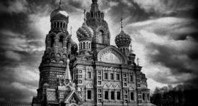 risunok-na-pamiatnik-hram_11