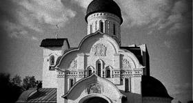 risunok-na-pamiatnik-hram_13