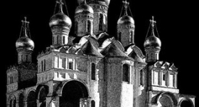 risunok-na-pamiatnik-hram_15