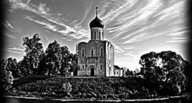 risunok-na-pamiatnik-hram_16