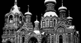 risunok-na-pamiatnik-hram_2