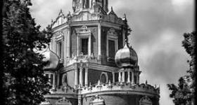 risunok-na-pamiatnik-hram_3