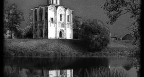 risunok-na-pamiatnik-hram_4