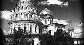 risunok-na-pamiatnik-hram_5