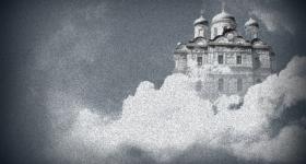 risunok-na-pamiatnik-hram_6