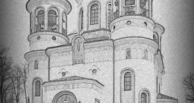 risunok-na-pamiatnik-hram_7
