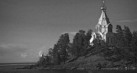 risunok-na-pamiatnik-hram_8