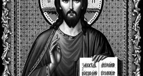 risunok-na-pamiatnik-ikona_4