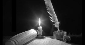 risunok-na-pamiatnik-svech_12