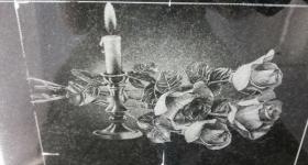 risunok-na-pamiatnik-svech_3