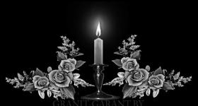 risunok-na-pamiatnik-svech_4