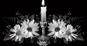 risunok-na-pamiatnik-zvety_16