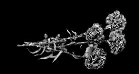 risunok-na-pamiatnik-zvety_2