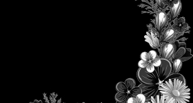 risunok-na-pamiatnik-zvety_21
