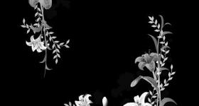 risunok-na-pamiatnik-zvety_24