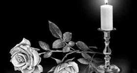 risunok-na-pamiatnik-zvety_26