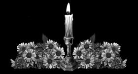 risunok-na-pamiatnik-zvety_8