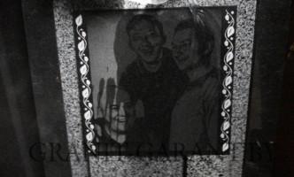 zashyta-portreta-pamiatnika_01