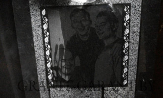 zashyta-portreta-pamiatnika_02