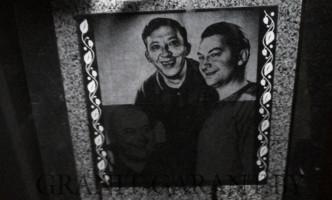 zashyta-portreta-pamiatnika_03