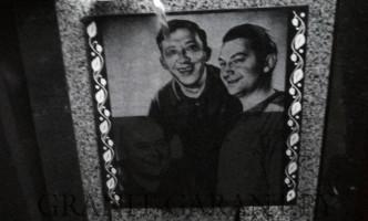 zashyta-portreta-pamiatnika_04