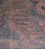vidy-granita-dlya-pamiatnikov_12