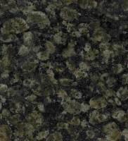 vidy-granita-dlya-pamiatnikov_4