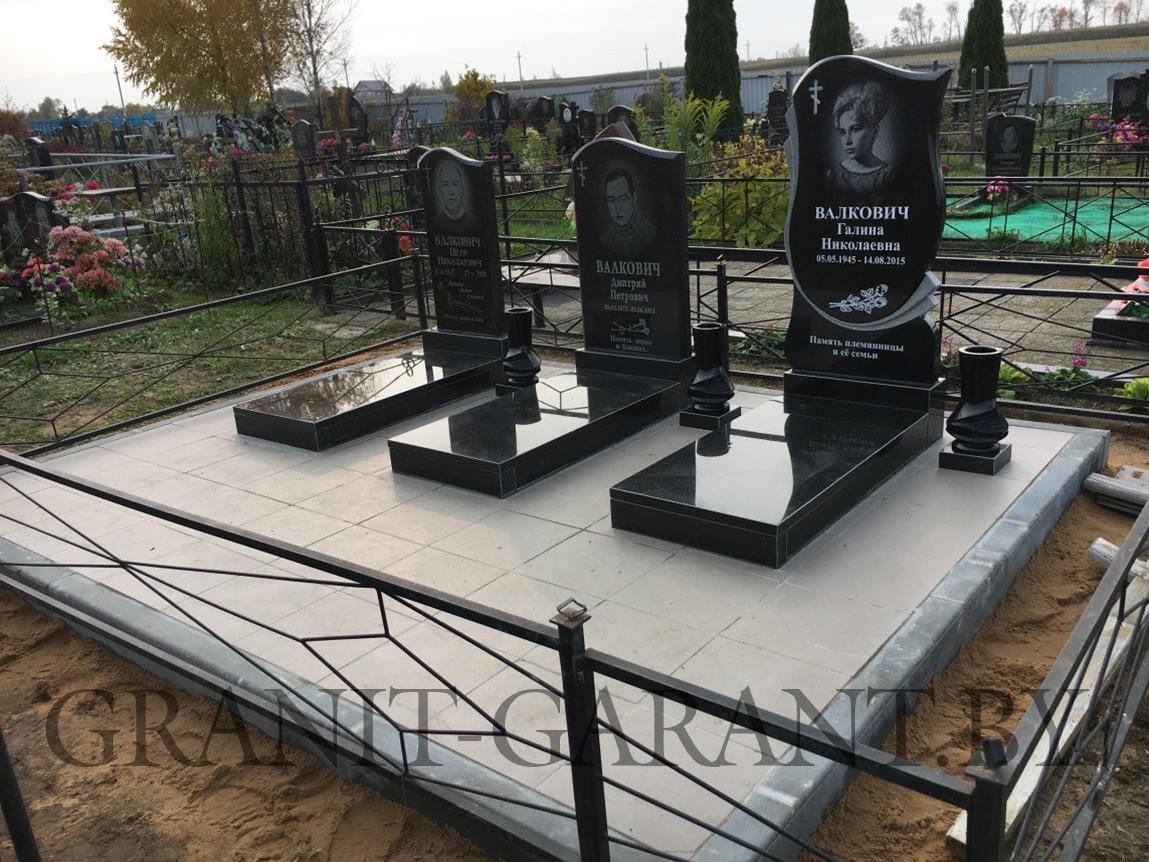 Обустройство могил фото памятник купить цена кЧереповец
